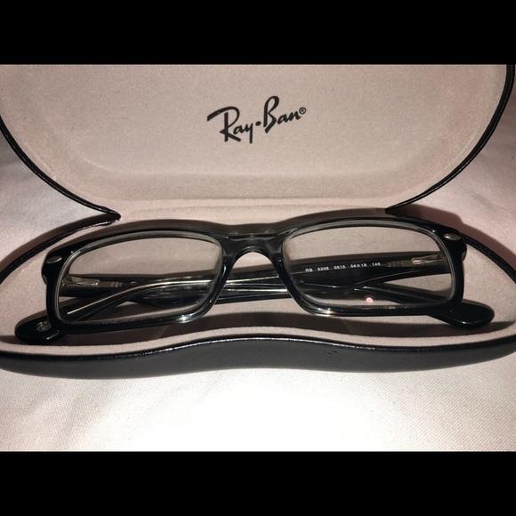 c45006a95e ⭐️Ray-Ban Reading Glasses ⭐ . M 5a47e1b5d39ca2d47016497b